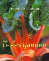 Chef's Garden