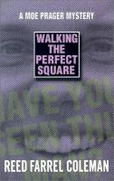 Walking the Perfect Square