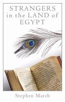 Strangers in the Land of Egypt