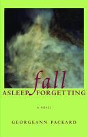Fall Asleep Forgetting
