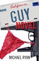 Guy Novel