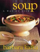 Soup, A Way of Life