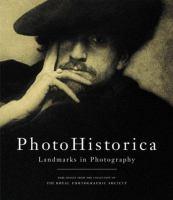 PhotoHistorica