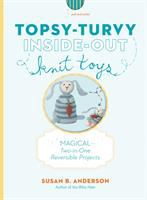 Topsy-turvy Inside-out