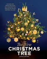 The New Christmas Tree