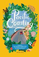 PACIFIC COASTING--ON ORDER FOR HERRICK!