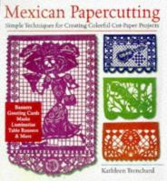 Mexican Papercutting