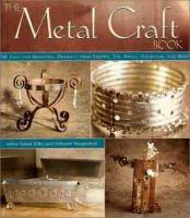 The Metal Craft Book