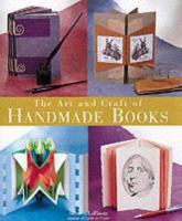 The Art and Craft of Handmade Books
