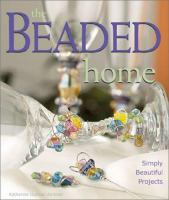 The Beaded Home