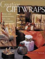 Creative Giftwraps