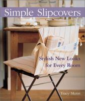 Simple Slipcovers