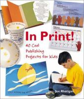 In Print!