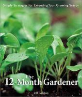 The 12-month Gardener