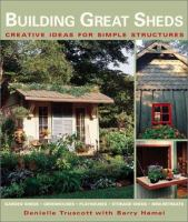 Building Great Sheds