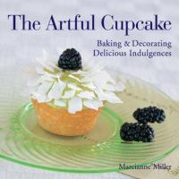 The Artful Cupcake