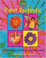 Paper Fantastic
