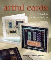 Artful Cards