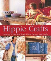 Hippie Crafts