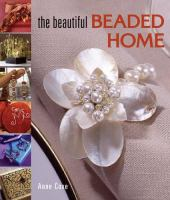 The Beautiful Beaded Home