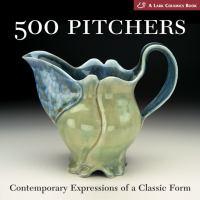500 Pitchers