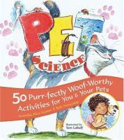 Pet Science