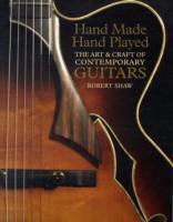 Hand Made, Hand Played