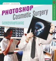 Photoshop Cosmetic Surgery