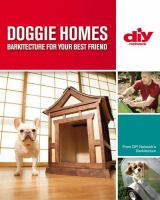 Doggie Homes