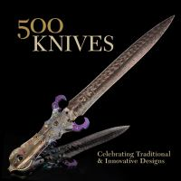 500 Knives