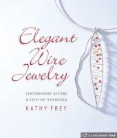 Elegant Wire Jewelry