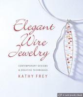 Elegant Wire Jewelry