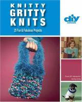 Knitty Gritty Knits