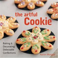 The Artful Cookie