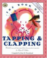 The Book of Tapping & Clapping