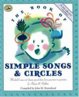 The Book of Simple Songs & Circles