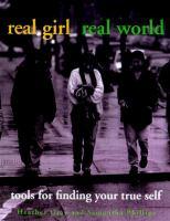 Real Girl / Real World