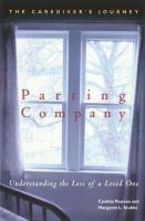 Parting Company