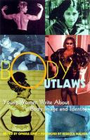 Body Outlaws