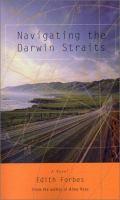 Navigating the Darwin Straits
