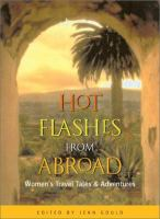Hot Flashes From Abroad