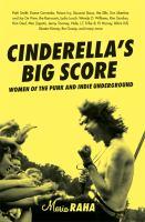 Cinderella's Big Score
