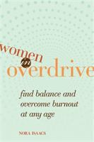 Women in Overdrive