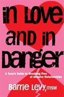 In Love and in Danger