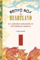 Bento Box in the Heartland