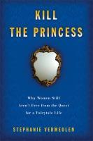 Kill the Princess
