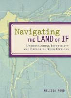 Navigating the Land of IF