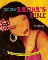 The New Latina's Bible