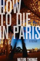 How to Die in Paris