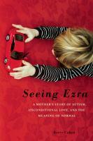 Seeing Ezra
